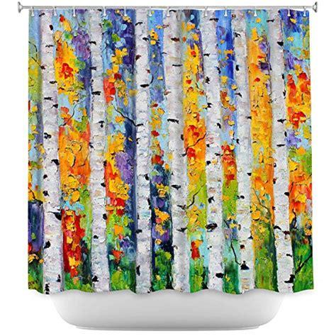 best curtains in the world dianoche designs shower curtains by karen tarlton stylish