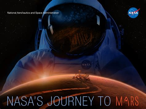 the from mars a study in the psychology of panic books one year mission the research nasa