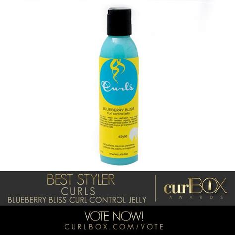 best curly hair products 2015 choosing the right shoo could make or literally break