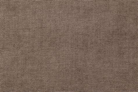 romo upholstery fabric 3 yards romo rocco upholstery fabric in peppercorn