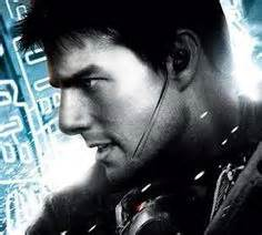 tom cruise all film mission impossible tom cruise all mission impossible