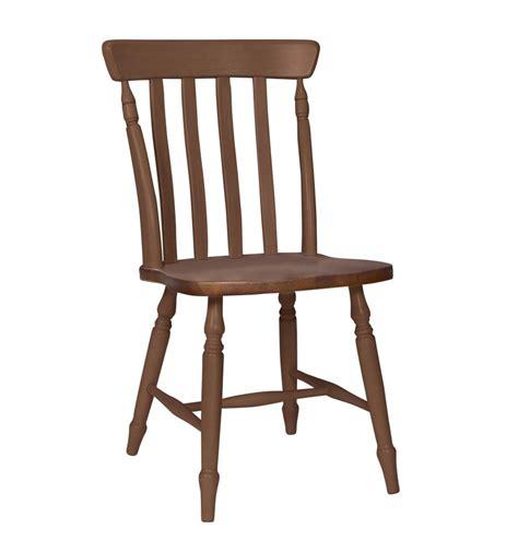 cottage side chairs wood  furniture jacksonville fl