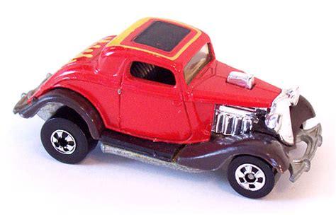 34 Ford 3 Window Wheels Editors Choice Moc wheels 3 window 34