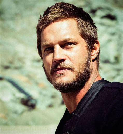 travis fimmel haircut 344 best images about travis fimmel on pinterest