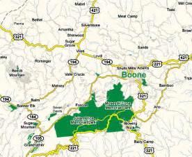 boone nc pictures posters news and on your