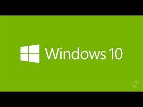 tutorial windows 10 technical preview full download windows 10 pro technical preview