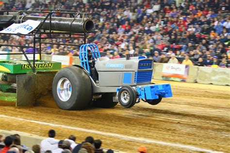 pa farm show monster truck 100 pa farm show monster truck manheim farm show