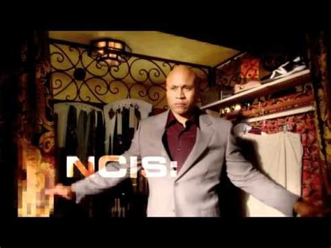 theme music ncis los angeles ncis los angeles opening title sequence tv theme