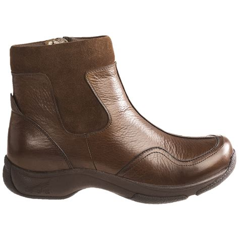 dansko boots for 6717f save 30