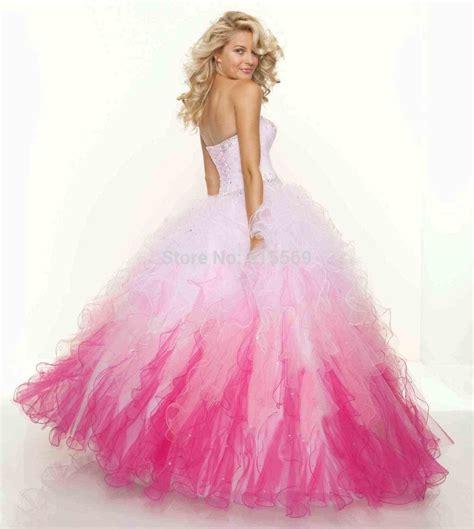Black Cinderella Dress white cinderella prom dresses boutique prom dresses