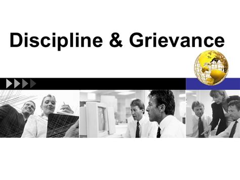 Questrom Mba Mod 4 Electives by Hrm Mod 5 2 Discipline