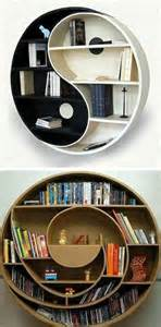 cool bookcases 36 creative bookshelves and bookcases designs digsdigs