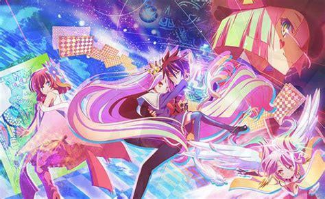 anime mirip sao 15 anime mirip sao sword art online berdasarkan genre