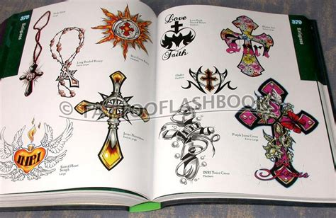 tattoo finder tattoofinder com closing for business tattooflashbooks com tattoofinder com tattoo pedia