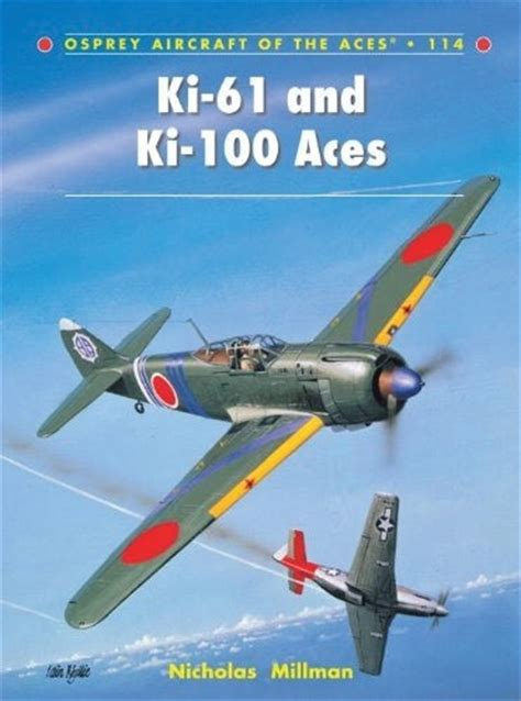 ki 61 and ki 100 aces 1780962959 paizo com ki 61 and ki 100 aces