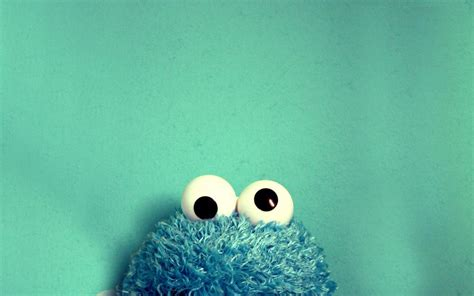elmo blue wallpaper tumblr cookie monster backgrounds wallpaper cave