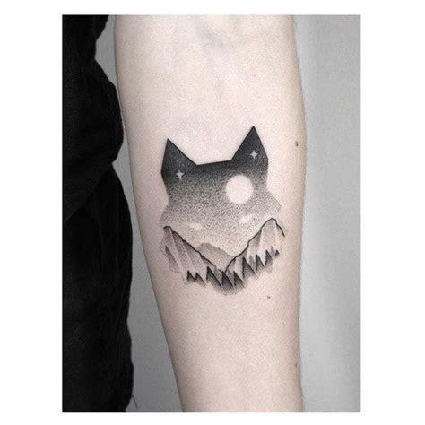 tattooed heart jungle vibe 17 best images about tattoo on pinterest arrow tattoos
