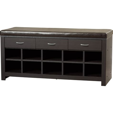 benches with storage for sale house of hton chartreuse wood storage entryway bench