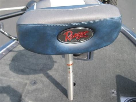 ranger boats measuring board new and used boats for sale on boattrader boattrader
