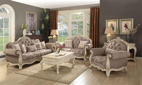 antique white sofa ragenardus traditional antique white finish usa