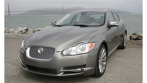 where to buy car manuals 2009 jaguar xf windshield wipe control 2009 jaguar xf review 2009 jaguar xf roadshow