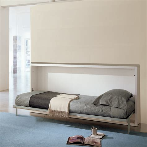 twin wall bed poppi resource furniture wall beds murphy beds