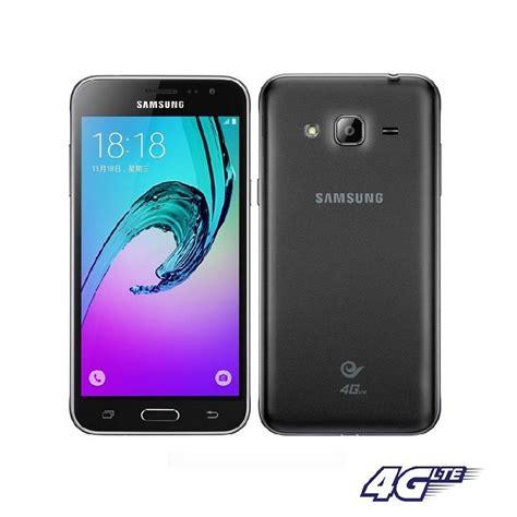 Lihat Hp Samsung J3 samsung galaxy j3 garansi resmi samsung indonesia elevenia