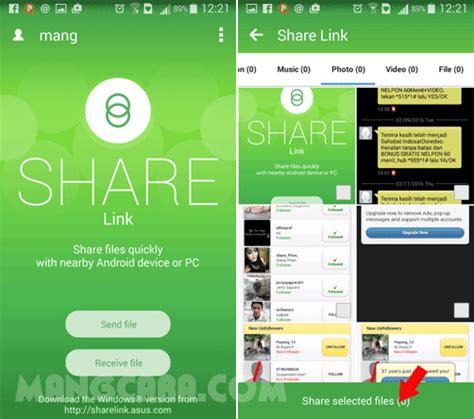 cara mengirim aplikasi android lewat bluetooth tanpa root cara cepat transfer file dari android ke pc lewat wifi
