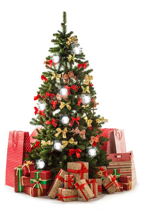 very beautiful softboard on christmas 28 best tree and presents isolated tree with presents stock image image