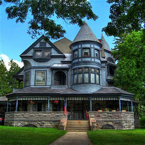Old House Dreams Church Of Halloween