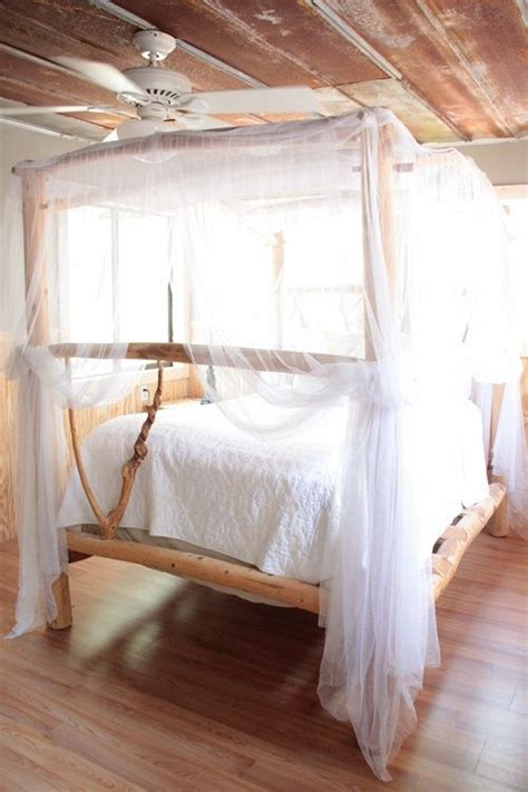 4 post bed curtains 17 best ideas about curtain over bed on pinterest bed