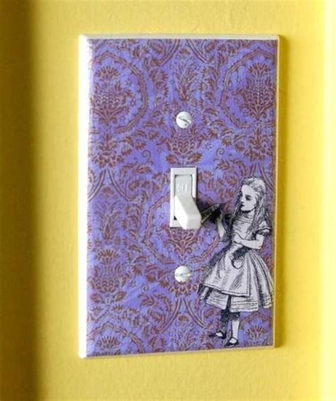 alice in wonderland home decor alice in wonderland inspired home decor paperblog