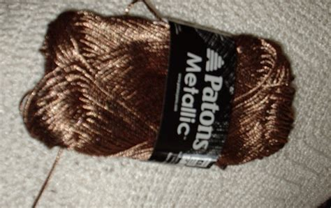 patons metallic yarn knitting patterns summer autumn gold october scarf scarf knitting