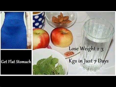 Dr Shalini Detox Drink by How To Lose Weight Fast 10 Kg In 2 Weeks Overnight