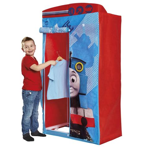 the tank engine bedroom furniture friends fabric wardrobe bedroom furniture new
