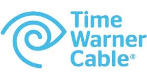 Time Warner Outage Time Warner Cable Spectrum Problems Is Right Now Usa
