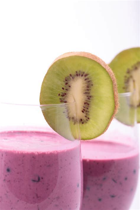 Dr Oz Detox Smoothie by Dr Oz 48 Hour Cleanse Detox Lunch Smoothie Detox Drink