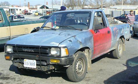 Toyota Truck Wiki Up Toyota Autos Post