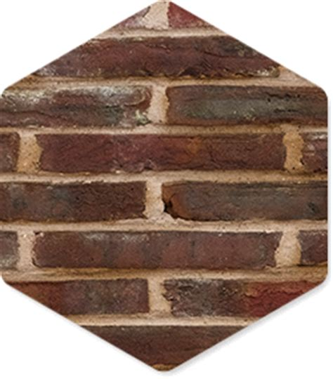 York Handmade Brick - maxima brick bricks thin brick york