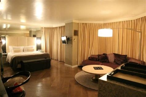 two bedroom hotel suites in nyc vista suite picture of the london nyc new york city