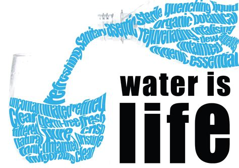 Solutions For Amazing Ideas by Water Is Life The Qu Appelle Valley Forum On Water Quality