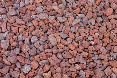 garden lava rock astounding lava rock landscaping home depot and lava rock