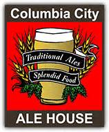 ale house columbia seattle ale houses seattle s neighborhoood ale houses serving splendid food and fine