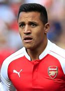alexis sanchez date of birth alexis sanchez