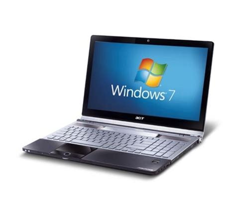 Ram Laptop Acer Aspire 4530 acer aspire ethos 5943g laptop review pics specs laptop notebook desktop