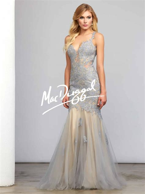 whats in prom 2015 what s hot for prom 2015 fashion nexus