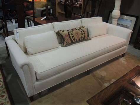 most popular couches most popular sectional sofas five most popular sofas