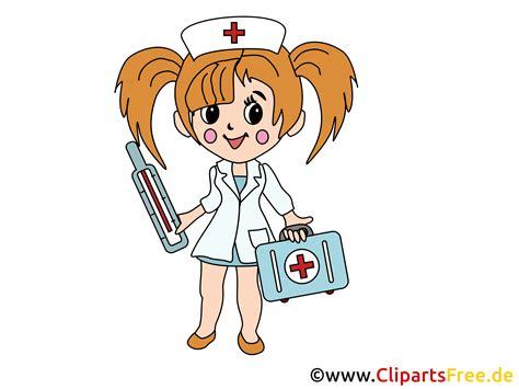 clipart infermiere krankenschwester