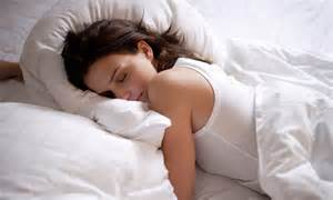how to turn on a guy in bed how to turn on a guy in bed women s brain power is boosted by good night s rest while