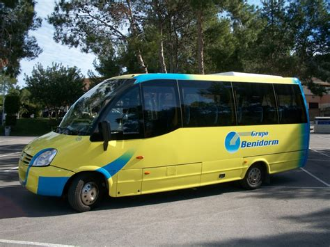 Airport Shuttle Companies beniconnect airport shuttle service airport transfers
